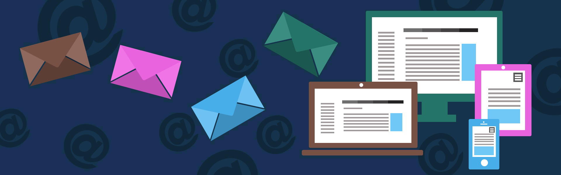 e-mail-marketing-27452161